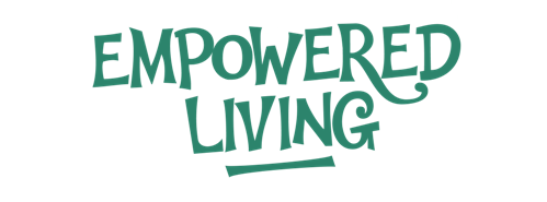 Empowered Living