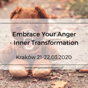 Empowered-Living-Aga-Agnieszka-Rzewuska-Paca-Event-Warsztaty-Anger-Kraków-03.2020