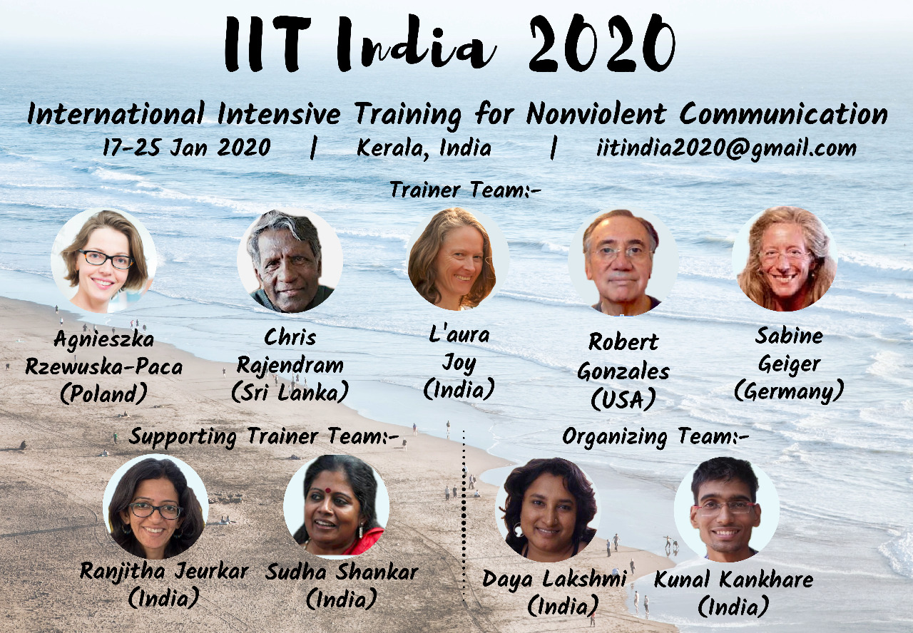 Empowered-Living-Aga-Agnieszka-Rzewuska-Paca-Event-Warsztaty-IIT-India-01-2020