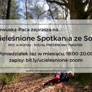 Ucieleśnione-SPT-NVC-Empowered-Living-Aga-Rzewuska-Paca